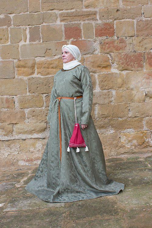 brial medieval