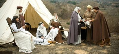 claves-vestir-indumentaria-medieval-rigor